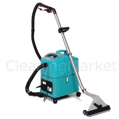 Почистваща спрей-екстракторна машина SABRINA MINI