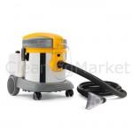 Почистваща спрей-екстракторна машина GHIBLI 7 P