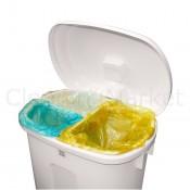 Аксесоари за кошове за отпадъци (3)