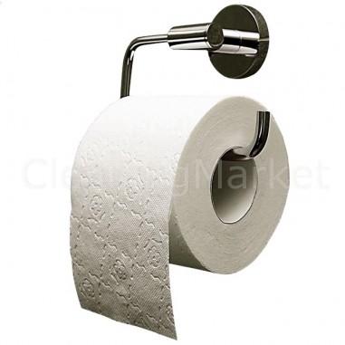 Дозатори за тоалетна хартия