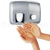 Сешоар за ръце (4)