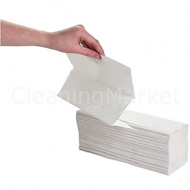Сгънати кърпи за ръце