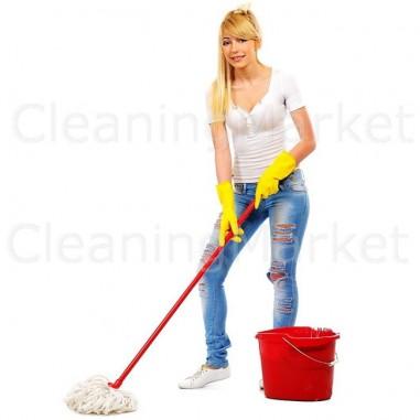 Мопове за почистване